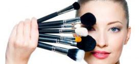 make up 4 trucchi