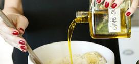 crema antirughe fai da te