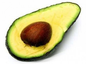 avocado-cellulite