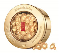 elizabeth_arden-ceramide-capsules_daily_youth_restoring_eye_serum
