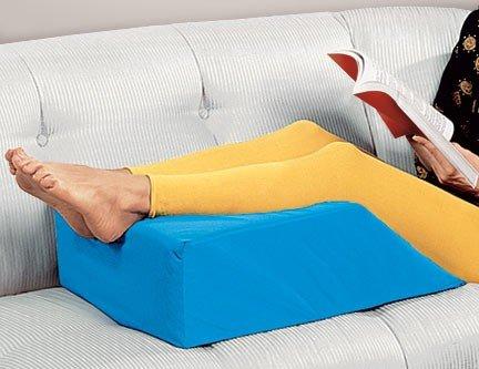 cuscino-gambe