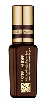 estee-lauder-advanced-night-repair-eye