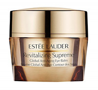 estee-lauder-revitalizing-supreme-eye-balm