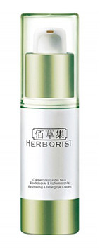 herborist-revitalizing-and-firming-eye-cream