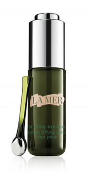 la-mer-the-lifting-eye-serum