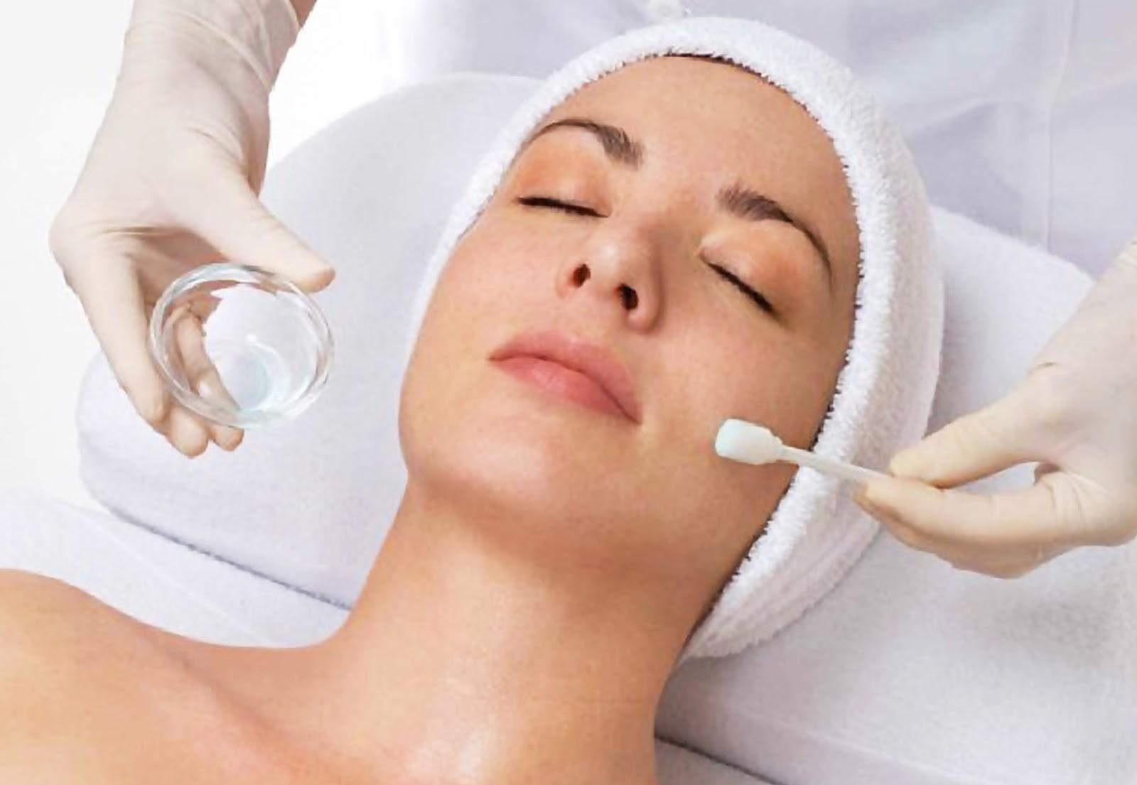 trattamento-peeling-macchie-sulla-pelle
